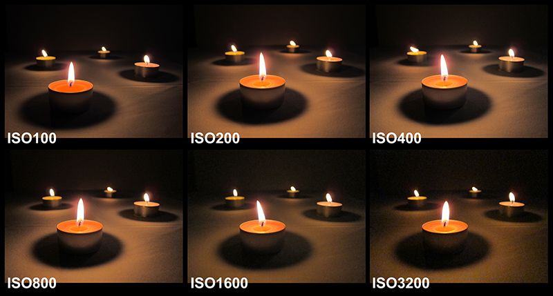 iso-candlelights-large
